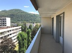 Location Appartement 3 pièces 70m² Eybens (38320) - Photo 6