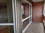 Vente Appartement 4 pièces 80m² Firminy (42700) - Photo 3