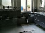 Vente Maison 6 pièces 168m² Escurolles (03110) - Photo 3