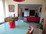 Vente Appartement 4 pièces 96m² Mulhouse (68100) - Photo 4