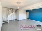 Vente Appartement 3 pièces 72m² Seyssins (38180) - Photo 2