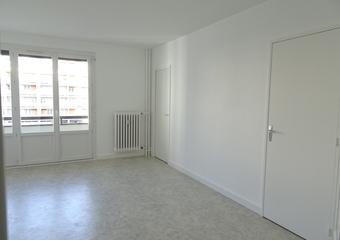 Vente Appartement 3 pièces 64m² Saint-Étienne (42100) - photo