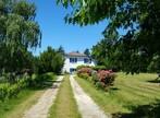 Vente Maison 12 pièces 296m² Saint-Donat-sur-l'Herbasse (26260) - Photo 1