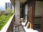 Vente Appartement 3 pièces 66m² Grenoble (38100) - Photo 7