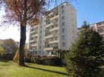 Location Appartement 3 pièces 52m² Meylan (38240) - Photo 1