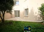 Vente Maison 4 pièces 116m² Chalon-sur-Saône (71100) - Photo 8