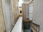 Vente Immeuble 9 pièces 180m² Vichy (03200) - Photo 24