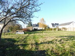 Vente Maison Sainte-Anne-sur-Brivet (44160) - Photo 6