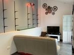 Vente Maison 4 pièces 88m² Le Chambon-Feugerolles (42500) - Photo 6