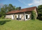 Vente Maison 6 pièces 230m² Luxeuil-les-Bains (70300) - Photo 13