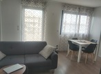 Location Appartement 2 pièces 36m² Perpignan (66100) - Photo 45