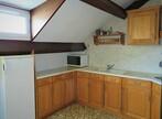 Sale Apartment 4 rooms 81m² Le Bourg-d'Oisans (38520) - Photo 1