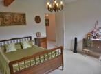Vente Maison 6 pièces 150m² Bons En Chablais - Photo 46