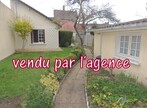 Sale House 4 rooms 67m² Étaples (62630) - Photo 1