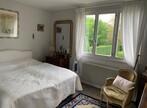 Vente Maison 4 pièces 110m² Poilly-lez-Gien (45500) - Photo 6
