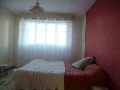Location Appartement 2 pièces 42m² Pau (64000) - Photo 7