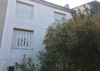 Vente Maison 4 pièces 58m² Boën (42130) - photo