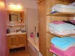 Sale House 5 rooms 100m² Lauris (84360) - Photo 7