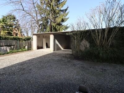 Location Appartement 3 pièces 74m² Pau (64000) - Photo 15