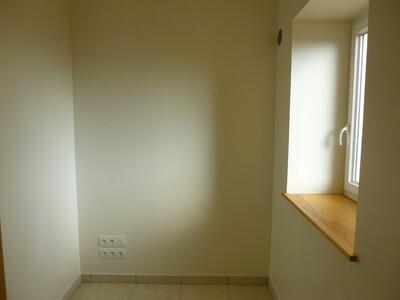 Location Maison 5 pièces 131m² Veauche (42340) - Photo 16