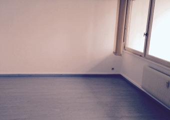 Location Appartement 5 pièces 87m² Mulhouse (68200) - photo