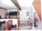 Location Maison 2 pièces 50m² Givry (71640) - Photo 6