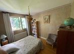 Vente Maison 7 pièces 177m² Agen (47000) - Photo 11