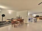 Vente Maison 7 pièces 223m² Gaillard (74240) - Photo 42