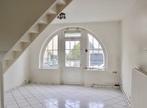 Vente Maison 3 pièces 60m² Champigneulles (54250) - Photo 2