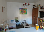Sale House 7 rooms 120m² Lauris (84360) - Photo 16