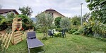Vente Maison 5 pièces 100m² Gaillard (74240) - Photo 17