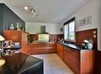Vente Maison 5 pièces 160m² Fillinges (74250) - Photo 3