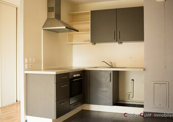 Sale Apartment 2 rooms 40m² Templemars (59175) - Photo 1