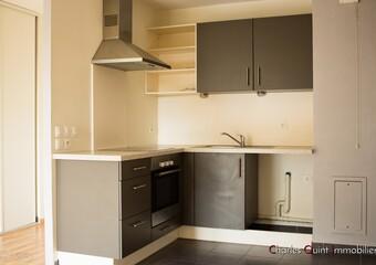 Vente Appartement 2 pièces 40m² Templemars (59175) - Photo 1