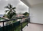 Location Appartement 2 pièces 42m² Cayenne (97300) - Photo 4