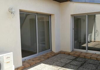Vente Appartement 5 pièces 100m² Vichy (03200) - photo
