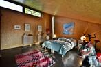Vente Maison 6 pièces 180m² Cranves-Sales (74380) - Photo 43