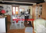 Vente Maison 5 pièces 75m² Lombez (32220) - Photo 1