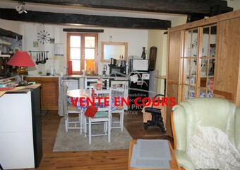 Sale House 5 rooms 75m² Lombez (32220) - Photo 1