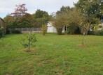 Sale Land 1 097m² Saint-Mars-de-Coutais (44680) - Photo 1
