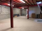Sale Office 890m² Agen (47000) - Photo 2