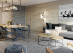 Vente Appartement 3 pièces 69m² Alpe D'Huez (38750) - Photo 6