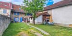 Vente Maison 5 pièces 145m² Aoste (38490) - Photo 2
