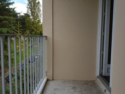 Vente Appartement 3 pièces 60m² Pau (64000) - Photo 3