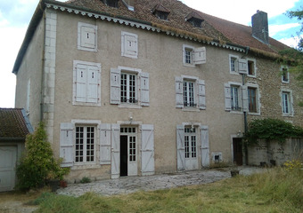 Vente Maison 8 pièces 280m² Coussey (88630) - Photo 1