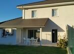 Location Maison 4 pièces 89m² Idron (64320) - Photo 1
