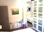 Vente Appartement 6 pièces 177m² Corenc (38700) - Photo 16