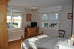 Sale House 7 rooms 160m² Étaples (62630) - Photo 7