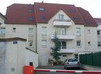 Location Garage 15m² Sélestat (67600) - Photo 1