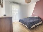 Vente Appartement 3 pièces 61m² Meylan (38240) - Photo 4